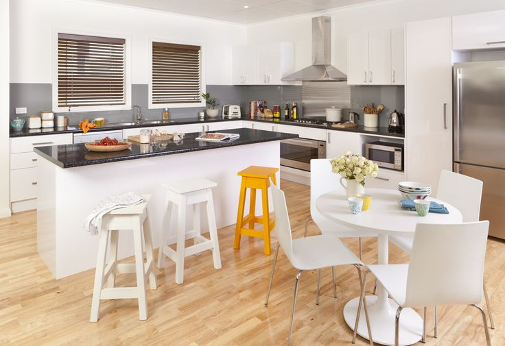 17 best images about kaboodle kitchen islands on pinterest for Kaboodle kitchen designs