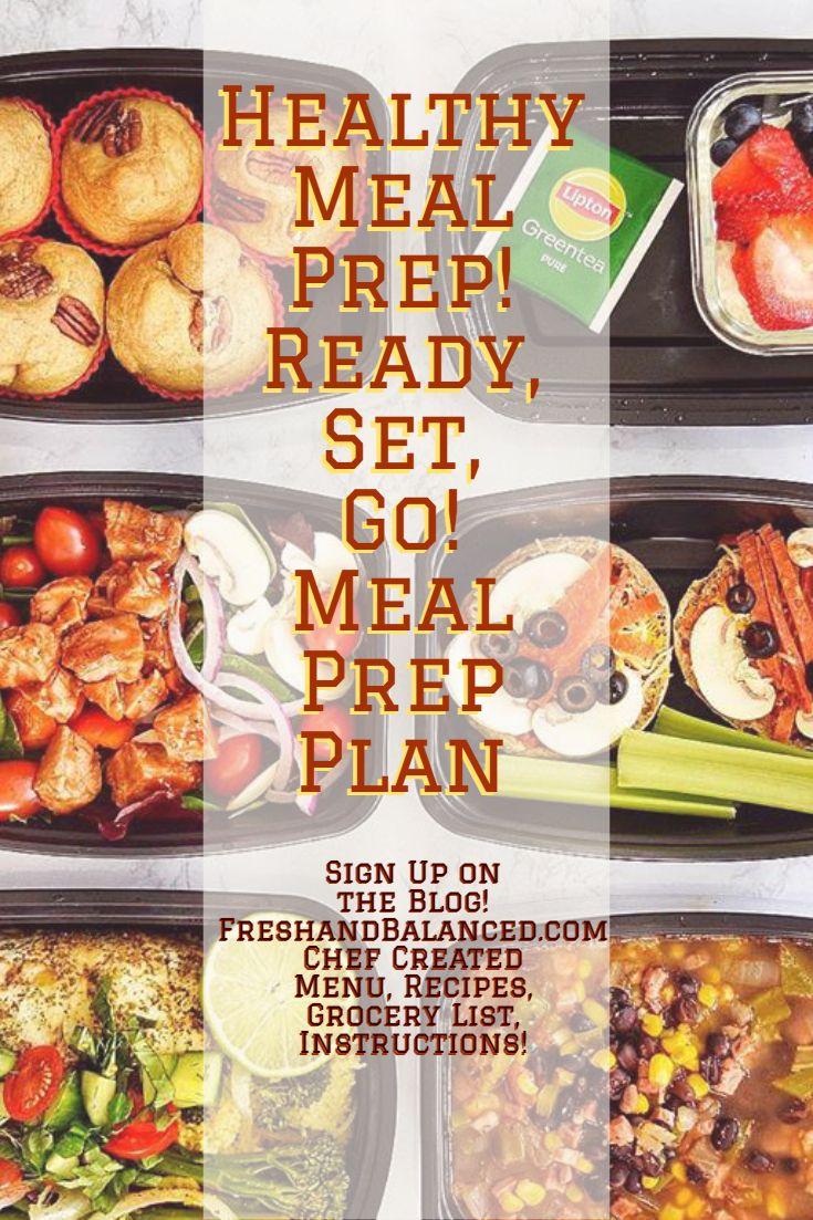 1c9bff6c007a98 This is a week in the menu of the Ready