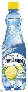 Żywiec 0,5l cytryna GAZ opak.12 | spozywczo.pl http://www.spozywczo.pl/hurtownia-wody