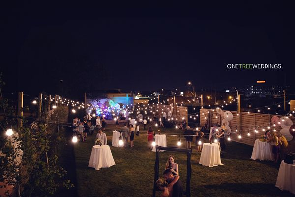 Kansas City Wedding Venues ANOTHER PERFECT ONE