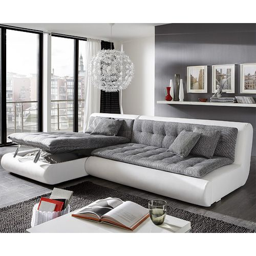 Lovely Wohnzimmer Sofa Mit Schlaffunktion