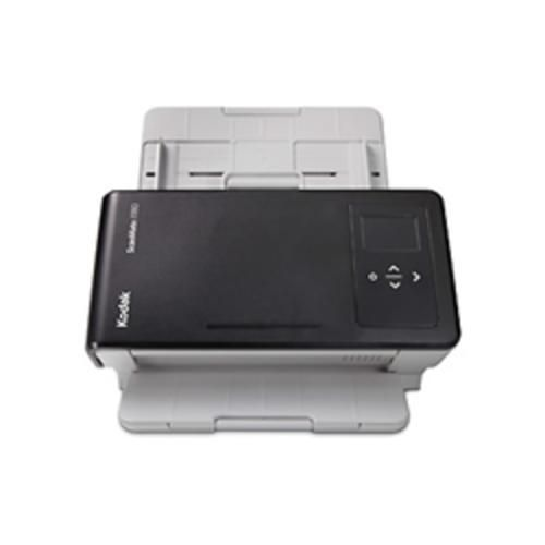 #1041441 Kodak  ad Euro 408.81 in #Kodak #Pc stampanti monitor scanner