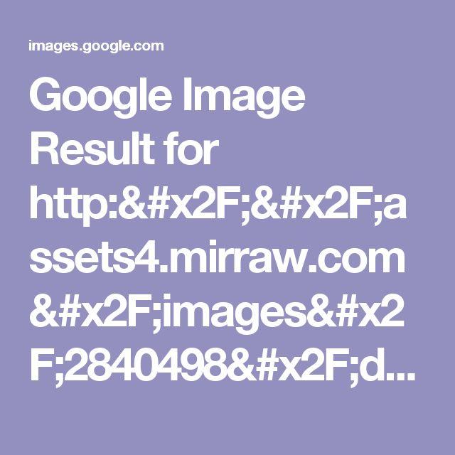 Google Image Result for http://assets4.mirraw.com/images/2840498/doll-red-net-kids-lehenga-kdmdlgc751-u_zoom.jpg?1469700993