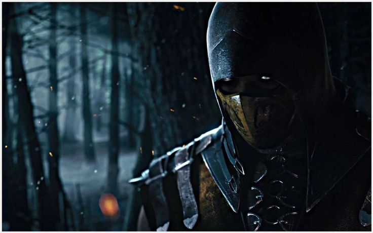 Mortal Kombat X Warrior Wallpaper | mortal kombat x warrior wallpaper 1080p, mortal kombat x warrior wallpaper desktop, mortal kombat x warrior wallpaper hd, mortal kombat x warrior wallpaper iphone