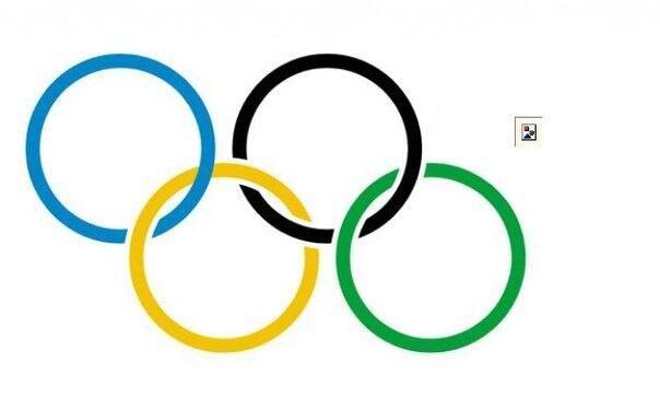 olympics 14