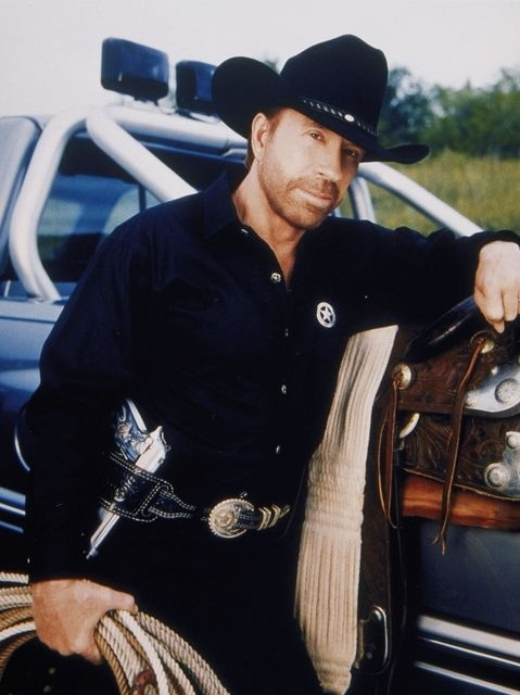 10 best Walker Texas Ranger images on Pinterest Walker
