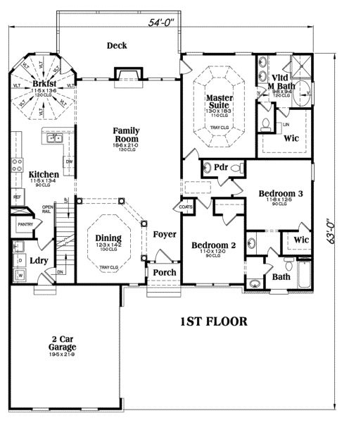 6625a964b63cbc8179b982cec61688b0 One Story House Plans Covered Courtyards on one story historic house plans, one story vacation house plans, one story cape cod house plans, one story lake house plans, one story duplex house plans, one story lakefront house plans, one story traditional house plans, one story garage house plans, one story green house plans, one story spanish house plans, one story italian house plans, one story beach house plans, one story colonial house plans, one story southern house plans, one story french country house plans, one story craftsman house plans,
