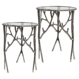 Chippendale Chairs moreover 5643 Chair Tog Diki Lessi Design Philippe Starck likewise Silvia Suardi And Sezgin Aksu Brevetti Susu Table further One Kings Lane Halloween Decor besides Tout Le Jour Sedia. on marble table and chairs