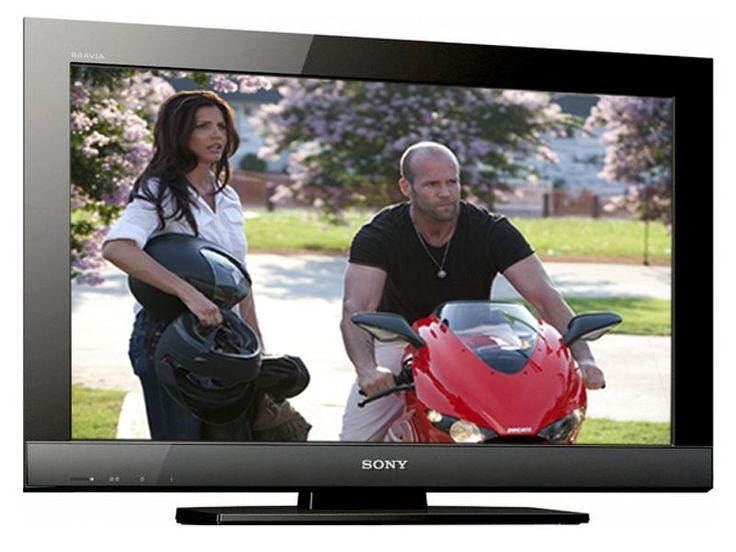 Sony KDL-32EX403 review | This 32-inch best-seller is a solid bet if you want Freeview HD and internet connectivity Reviews | TechRadar