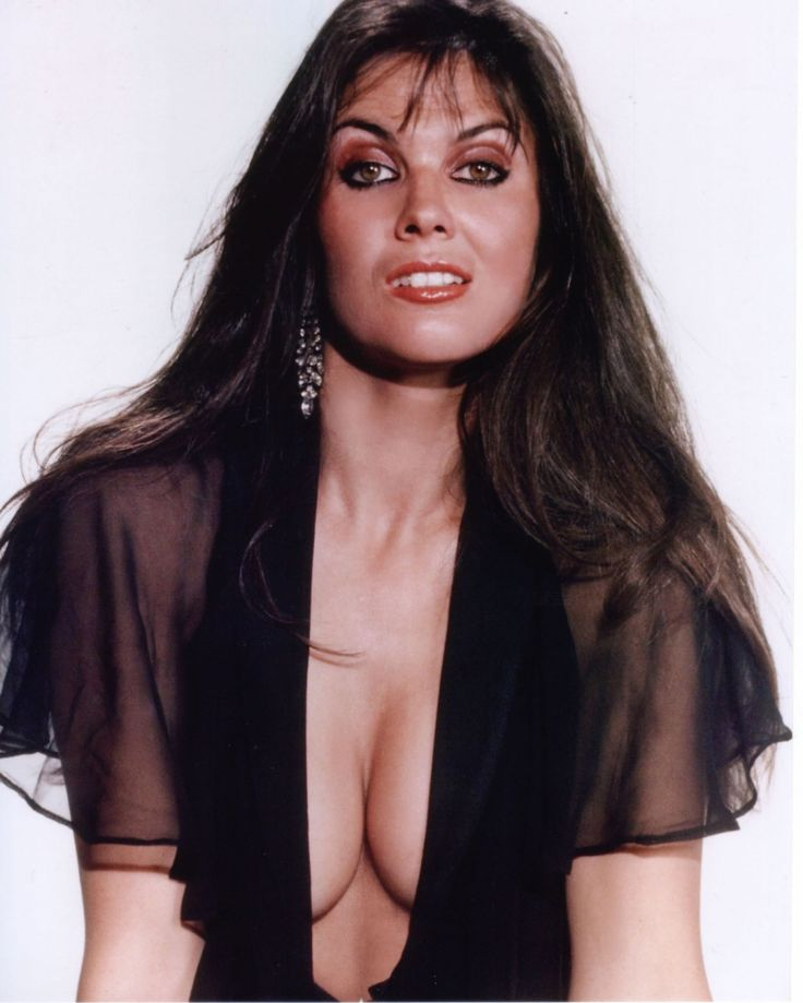 Image from http://tiviseries.mobi/wp-content/uploads/caroline-munro-photos-2.jpg.