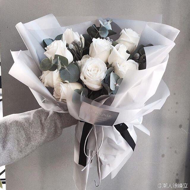 http://www.karanganbungacatelliyaflorist.net/p/toko-bunga-kami-terbentuk-tanggal-1_85.html