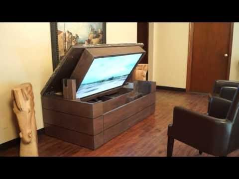tv lift cabinet with storage most of us need storage cupboards to help us deal with the massive amount of things we have a