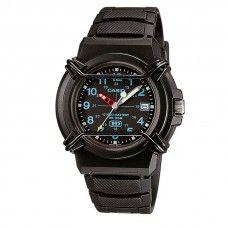 Reloj Casio HDA-600B-1BVDF
