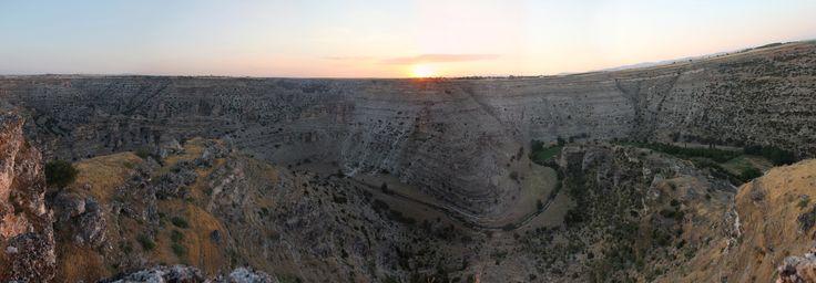 Ulubey Kanyonu