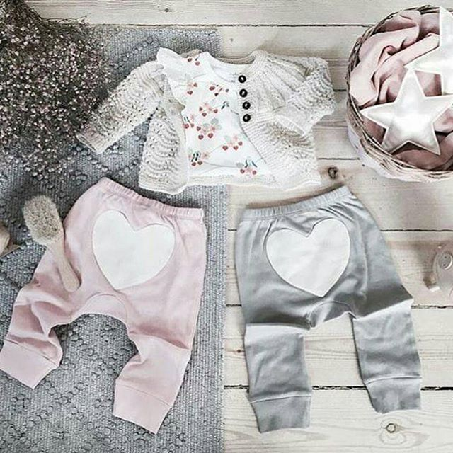 The most Stunning flatlay! ♡ Nouvelle Baba will be launching in the next few weeks, with Sapling Heart Pants available in three colours. Perfect for your newborn, sizes up to 1 year x @mreiness Thank you for letting me share 😘  ______________ #launchingSeptember #NouvelleBaba #Sapling #OrganicCotton #newborn #flatlay #flashesofdelight #babyboutique #bbloggers #smallbusinesslove #smallbiz #pastelcollection #giftideas