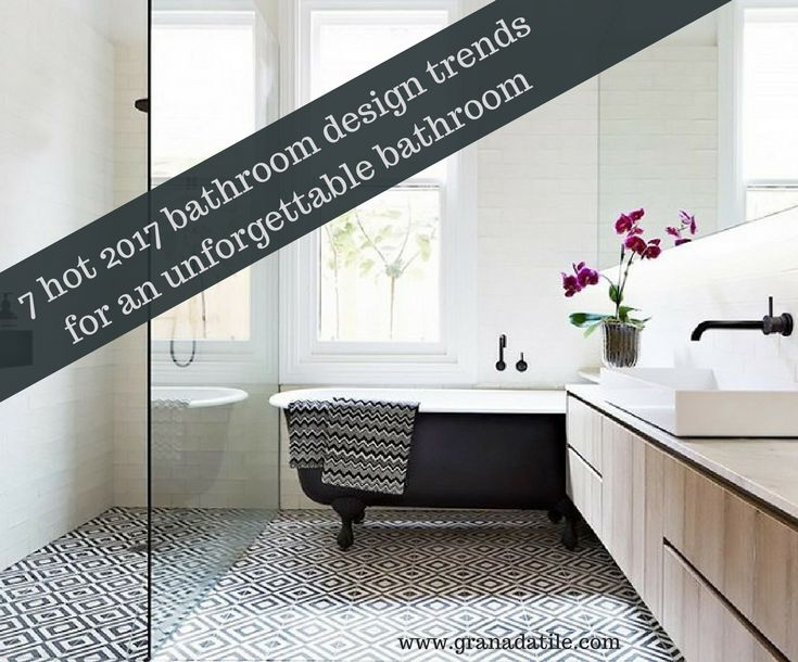 Trends In Bathroom Remodeling Home Design Ideas Interesting Boston Bathroom Remodeling Minimalist