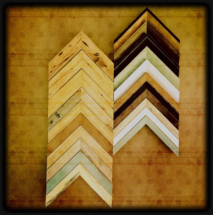 14 best framing corner samples images on pinterest corner starter kit 21 pcs giving you a stellar yet manageable cross section of our huge variety of options available for your killer custom framing projects solutioingenieria Images