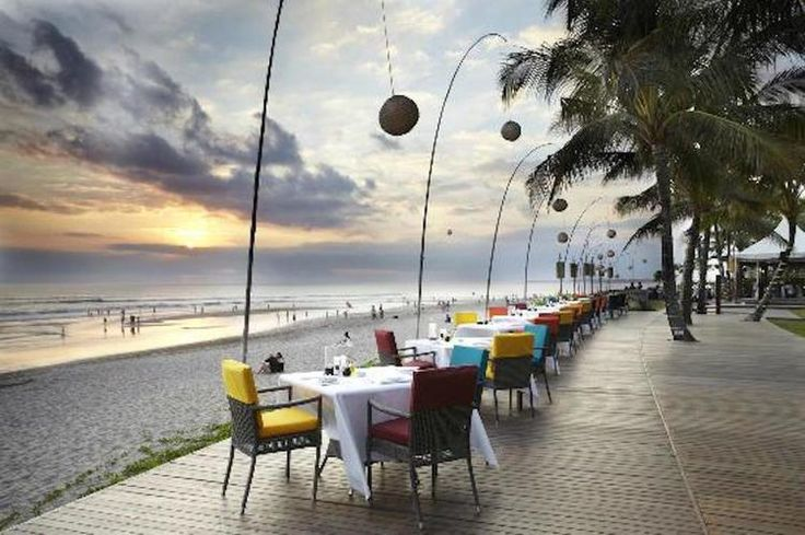 30 OF BALI'S BEST RESTAURANTS YOU NEED TO VISIT - The Bali Bible