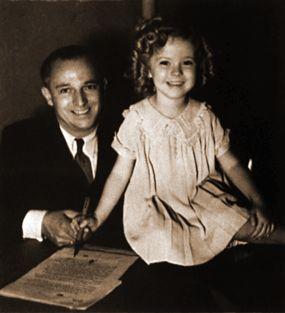 George Francis Temple, Sr (1888 - 1980) - Find A Grave Photos
