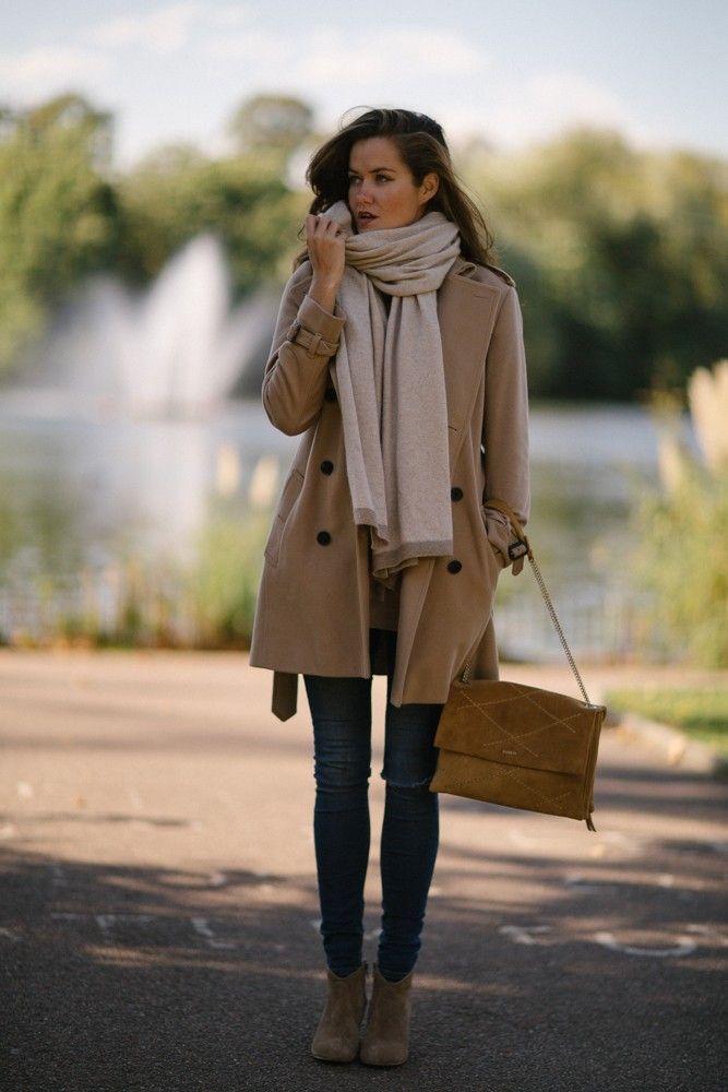 9998f14c1ca0 outfit sciarpa e cappotto