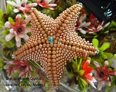 Thanks Marta Medley from Lacy Love Jewelry for featuring my Sea Star tut on her Etsy Threasury  -  https://www.etsy.com/treasury/MjgyNjU4Mjd8MjcyNzEzNzkwMg/she-sells-sea-shells-on-the-sea-shore?campaign_label=convo_notifications&utm_source=transactional&utm_campaign=convo_notifications_010170_10683759063_0_0&utm_medium=email&utm_content&email_sent=1419847313&euid=tHXPXKJCXe9m7BEX3WPXOvudBmHM&eaid=821594770&x_eaid=e19d83b30c