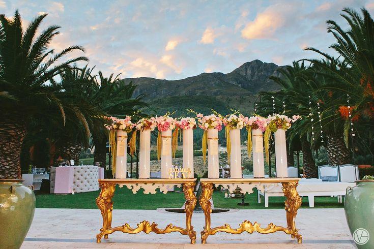 Vividblue-Pieter-Angela-La-Residence-Wedding-photography-aleit110