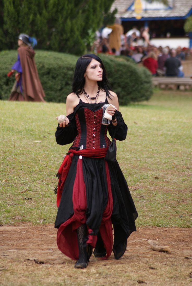 65 Best Images About Boost Your Bathroom On Pinterest: 65 Best Images About Beauty Of The Renfair On Pinterest