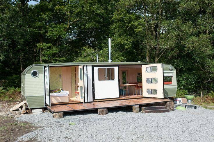 die besten 25 fendt wohnmobile ideen auf pinterest fendt caravan fendt wohnwagen und. Black Bedroom Furniture Sets. Home Design Ideas