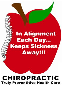Come and see us and we'll keep you aligned! 110 EVANS MILL DR. STE. 105 DALLAS, GA 30157 770-505-5665