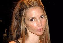 Nicolette Scorsese Wiki 36115   NANOZINE