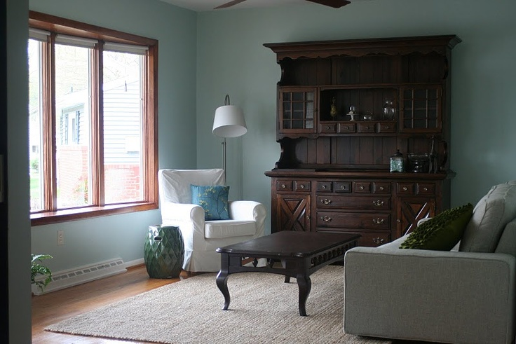behr living room colors behr valley mist paint this is the color i m painting the 14457