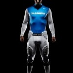 Nike 2012 NFL gear. Shield Mock Base.  All 32 teams available on link