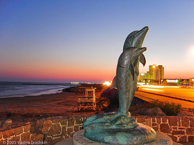 96 Best Images About Images Of Galveston Island On