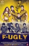 Download Latest Movie Fugly 2014 Songs. Fugly Is Directed By Kabir Sadanand, Music Director Of Fugly Is Yo Yo Honey Singh And Movie Release Date Is 13 June 2014. Download Fugly Mp3 Songs Which Contains 7 At SongsPK.