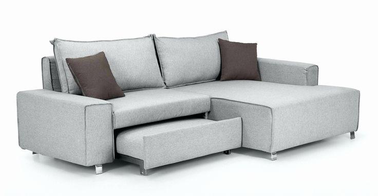 Fresh Corner sofas Small Rooms Picture Corner sofas Small Rooms Beautiful Small Grey Corner sofa Next Sale sofas for Uk Emilygarrod  Check more at http://deltaemulatoriosapp.com/2017/01/04/corner-sofas-small-rooms/