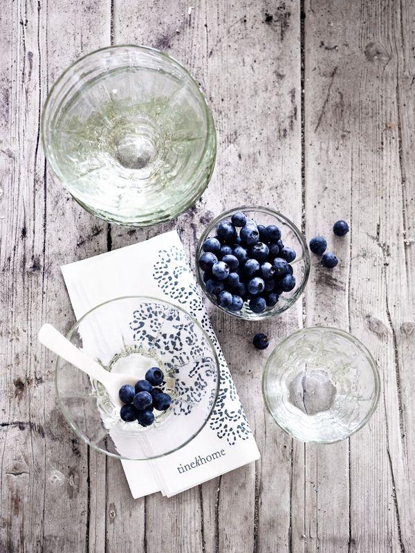 Blueberries #blueberries