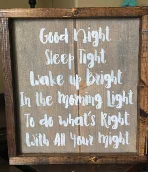 35 Goodnight Quotes for Her @GirlterestMag   #Goodnight #Quotes #texting #girlfriend #mylove #her #boyfriend