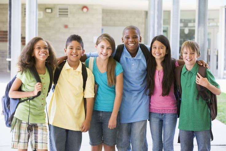 Back to #school offer for #Educators. For more: http://goo.gl/zOnuqj