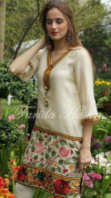 Farida-Hasan-Latest-Spring-Dresses-2013-For-Ladies-12