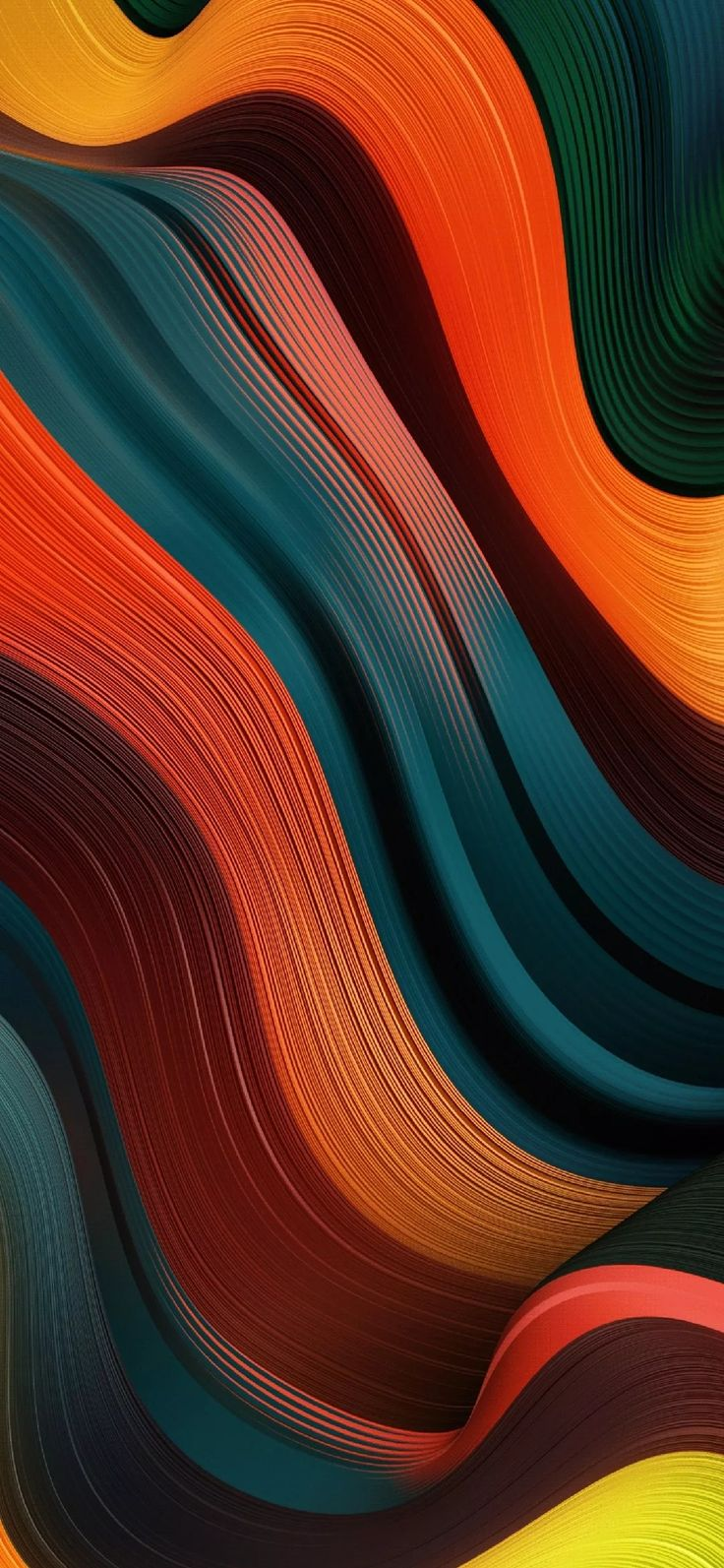 Download Wallpaper for iPhone 11 Pro Here! FullHD