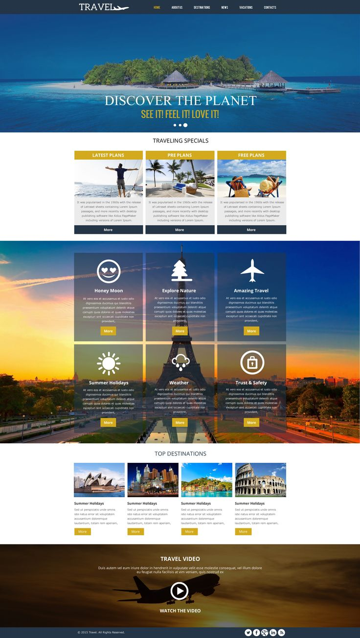 67 best images about ecommerce non ecommerce templates on