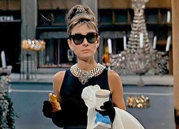13 of the Most Iconic Movie Outfits of All Time | PureWow National