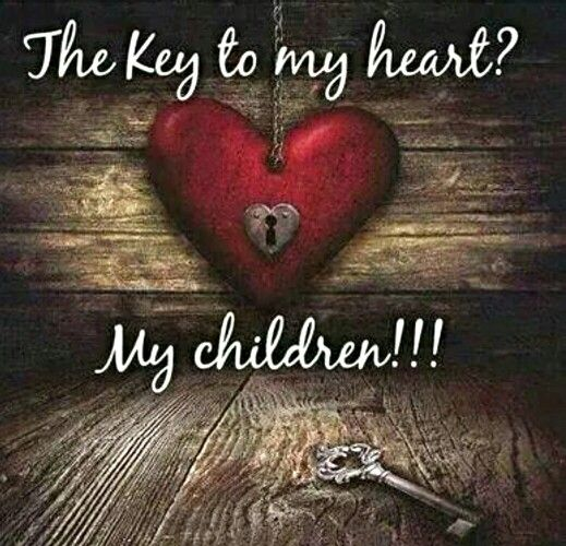My Children Quotes: 17 Best Images About Mothers ♥ & ♥ Sons!! On Pinterest