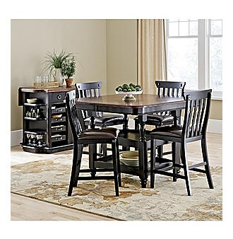 This Is My New Dining Room Table It Has 2 Leaves Stored