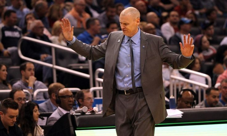 Rick Carlisle, Mavericks Seek Bounce-Back Performance vs. 76ers = DALLAS, TX — The second half of the season didn't start the way Rick Carlisle and the Dallas Mavericks had hoped it would, with a 110-104 overtime loss at the Orlando Magic on Friday night.  But the good news for.....