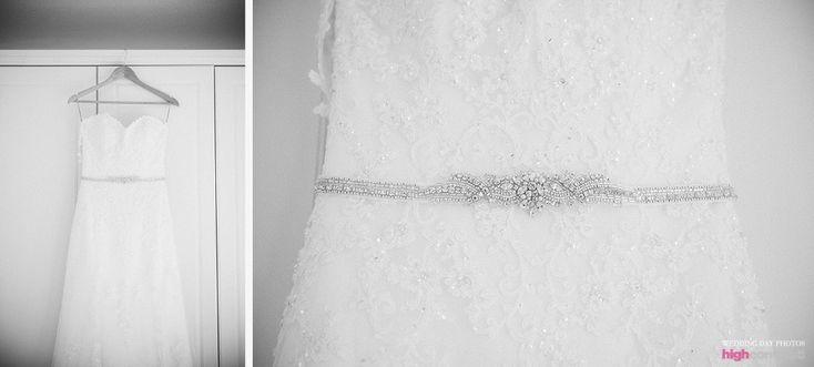 Wedding Planning | Wedding Dress | Bridal Style | Creative Wedding Ideas | Beautiful Bride | Wedding Season | Bridal Preparations | Wedding Fashion | Bridal Trends | Wedding MUA | Real Weddings  - http://www.weddingdayphotos.co.uk/ - Hillbark Hotel, Frankby, Wirral, Merseyside - Wedding Day Photos