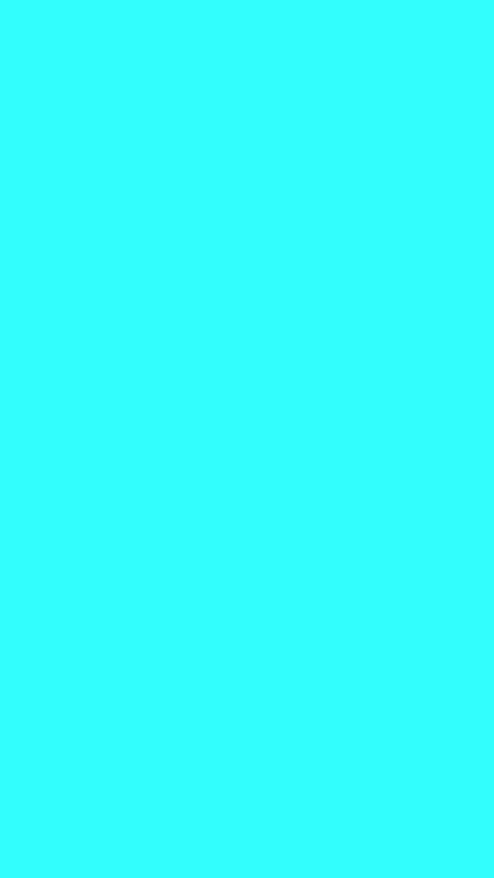 Noon Sky Blue