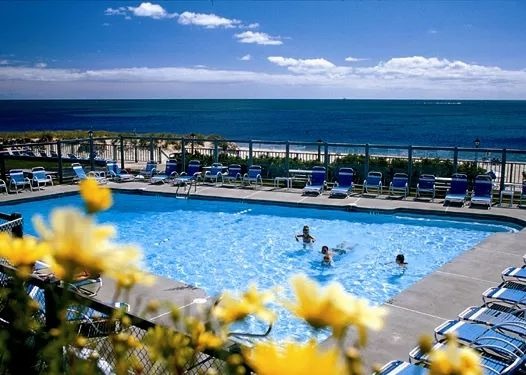 Hotels on Cape Cod, MA | Hotels on the beach & Resorts