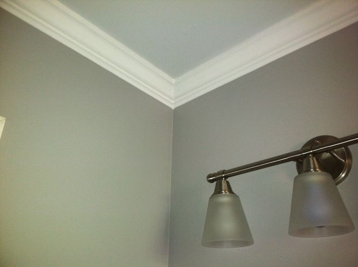 17 Images About Crown Molding Ideas On Pinterest Paint
