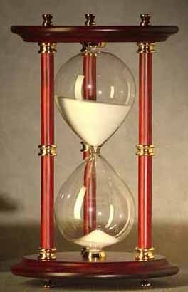 17 best images about hourglass on pinterest movie props for Tattoo shops in la crosse wi